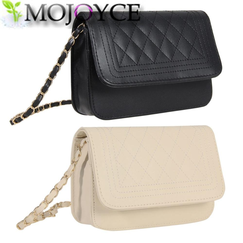 bags quilted gb chanel shopping bag leather womens ref en handbags black women designers quilt