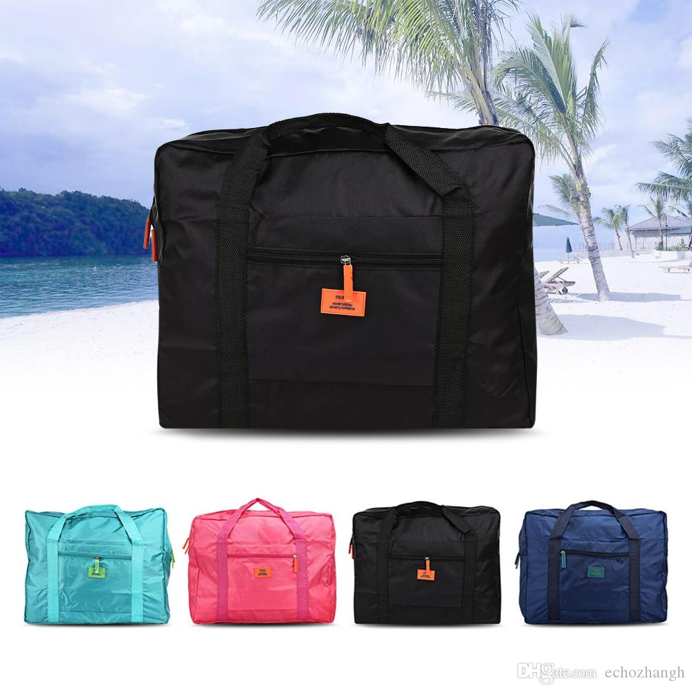 Multi Use Bag Rug Water Resistant Storage Bag For Picnics