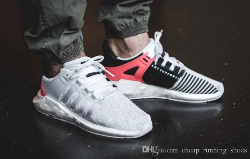 is nike uk store legit mtg adidas ultra boost x mens