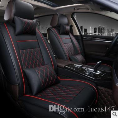 Car Seat Cover For Jaguar X Type S Type E Type D Type Rcoupe Ss100