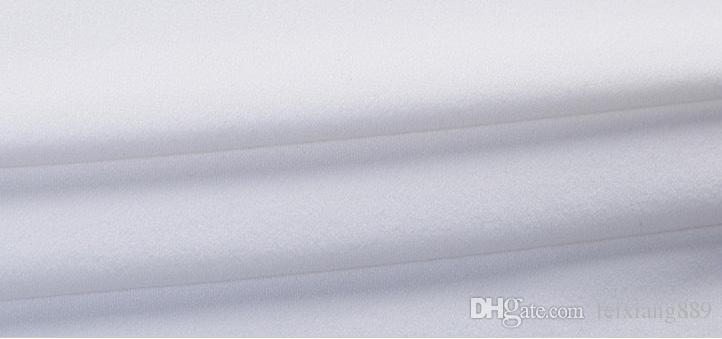 2017 erkekler moda şerit yaka nakış mektup ince gömlek erkek üst 2017 sıcak satmak kısa kollu POLO gömlek tasarımcısı saf T gömlek