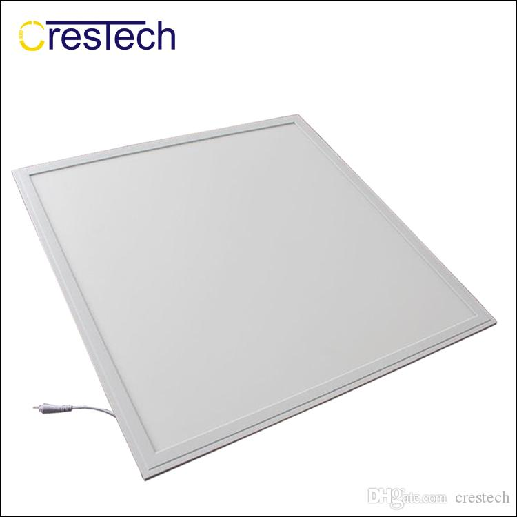 2018 surface type recessed type 2ft led panel lights led grid 2018 surface type recessed type 2ft led panel lights led grid commercial ceiling lights recessed or surface downlight led lamps from crestech aloadofball Image collections