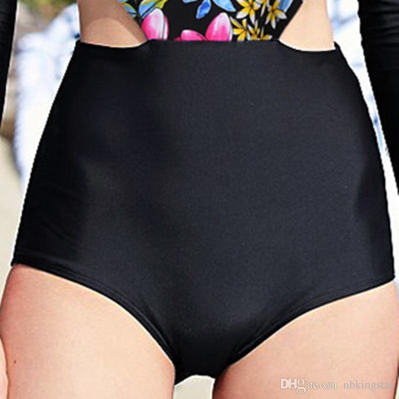 Tek Parça Sörf Takım Elbise 2017 Yaz Seksi Baskı Çiçek Kadınlar Mayo Kadın Ekleme Monokini Plaj Bikini