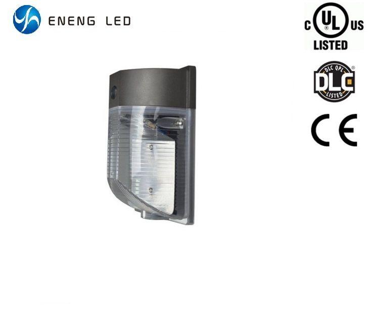 Waterproof Outdoor Light Sensor Led Wall Pack Lighting 20W 30W LED Lgarden Lighting Waterproof with 3030criu003e80 Ac85-277V 3years Warranty Led Wall Light LED ...  sc 1 st  DHgate.com & Waterproof Outdoor Light Sensor Led Wall Pack Lighting 20W 30W LED ...
