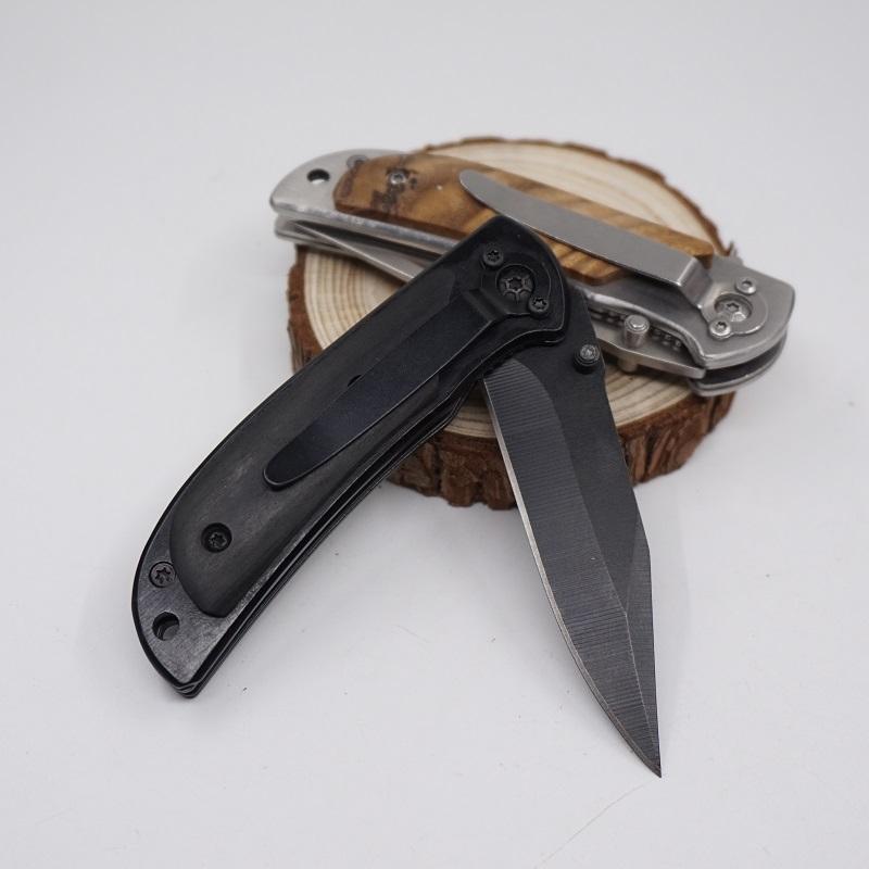 Küçük Boyutu Brwoning Bıçak 338 Katlanır TacticalPocket Bıçaklar Survival Savaş İsviçre Çakısı Açık Kamp Çok EDC Aracı En Iyi Bıçak
