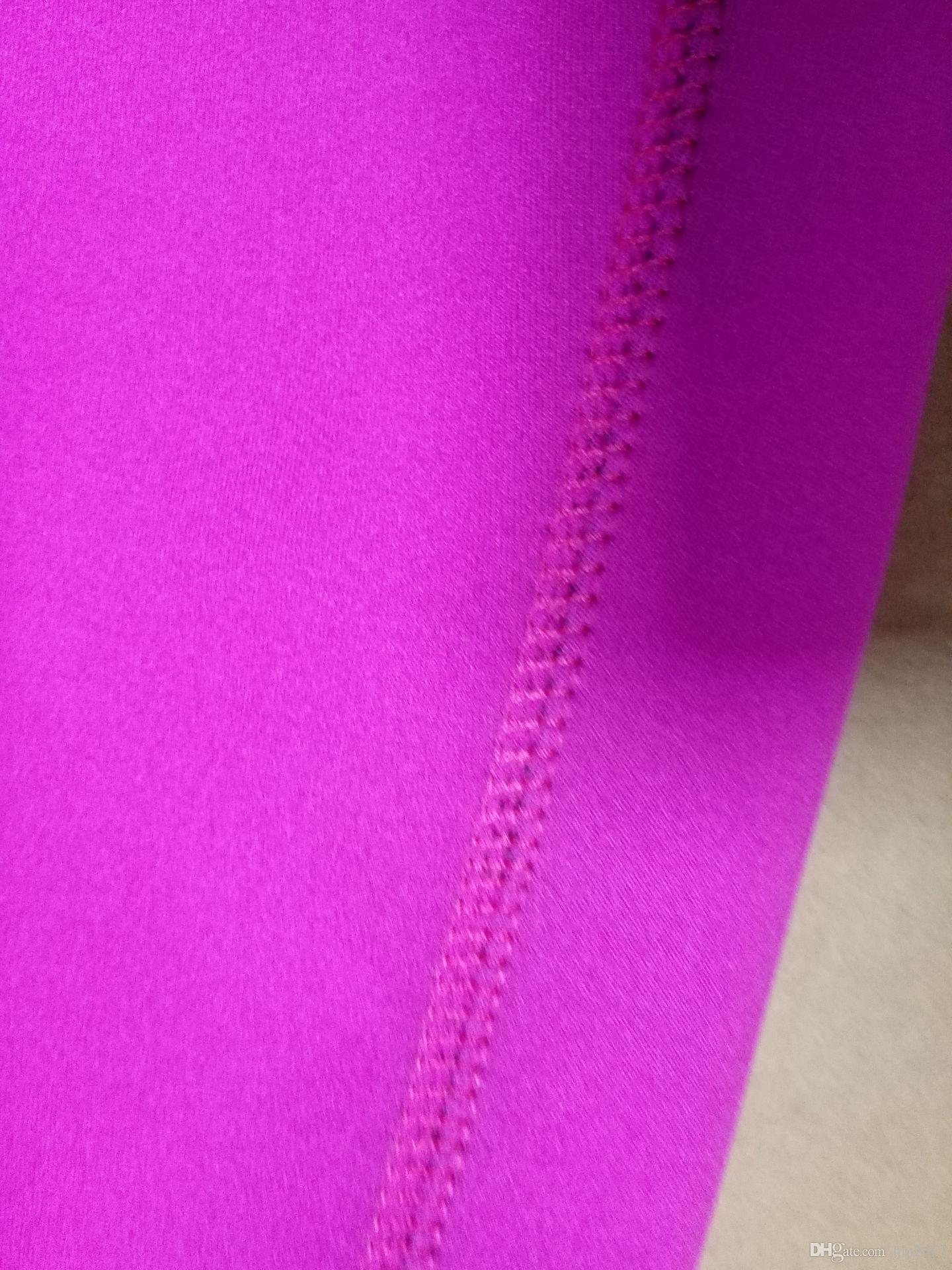 여성 허리 트레이너 코르셋 뜨거운 몸 셰이퍼 강철 뼈 허리 Cincher 컨트롤 Shapers 슬리밍 벨트 플러스 크기 Shapwear 속옷