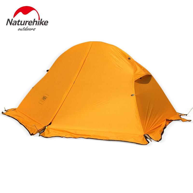 Naturehike Cycling Backpack Tent Ultralight 20d/210t For 1 Person Nh18a095 D Family Tent C&ing Tents For Sale From Yiluxiangsui $64.68| Dhgate.Com  sc 1 st  DHgate.com & Naturehike Cycling Backpack Tent Ultralight 20d/210t For 1 Person ...