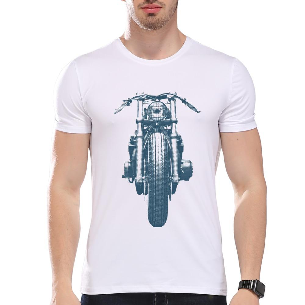 Cheap men t shirts custom shirt for Custom shirts and hoodies cheap