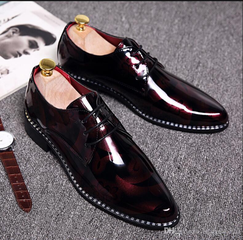 Billionaire Shoes Price In Rands