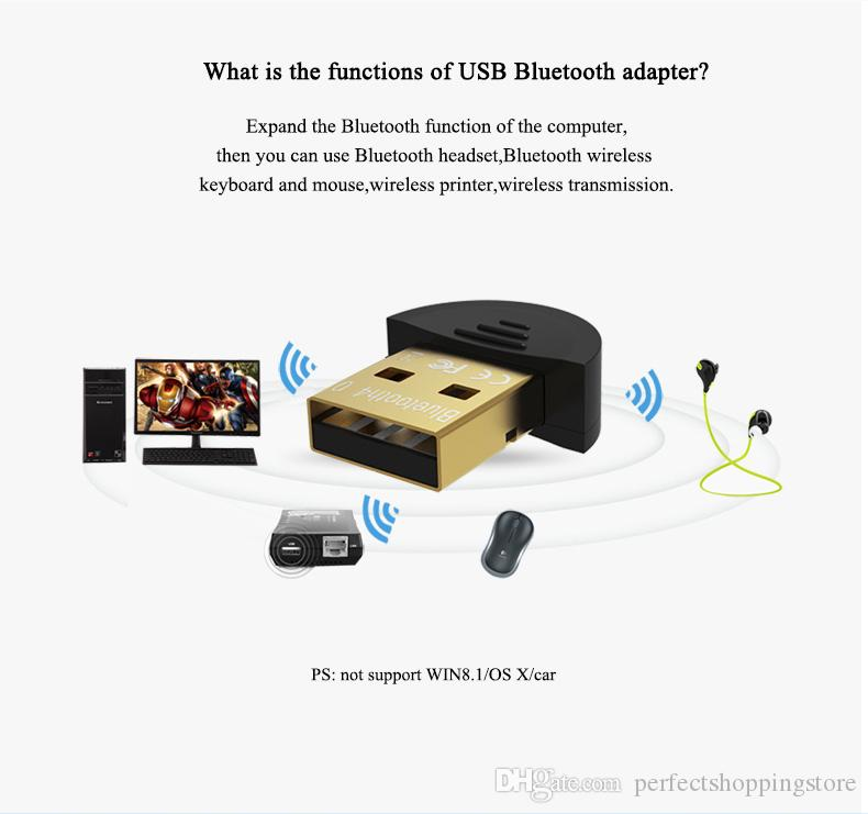 USB 4.0 Bluetooth function of the computer,then you can use bluetooth headset,bluetooth wireless keyboard and mouse,wireless printer