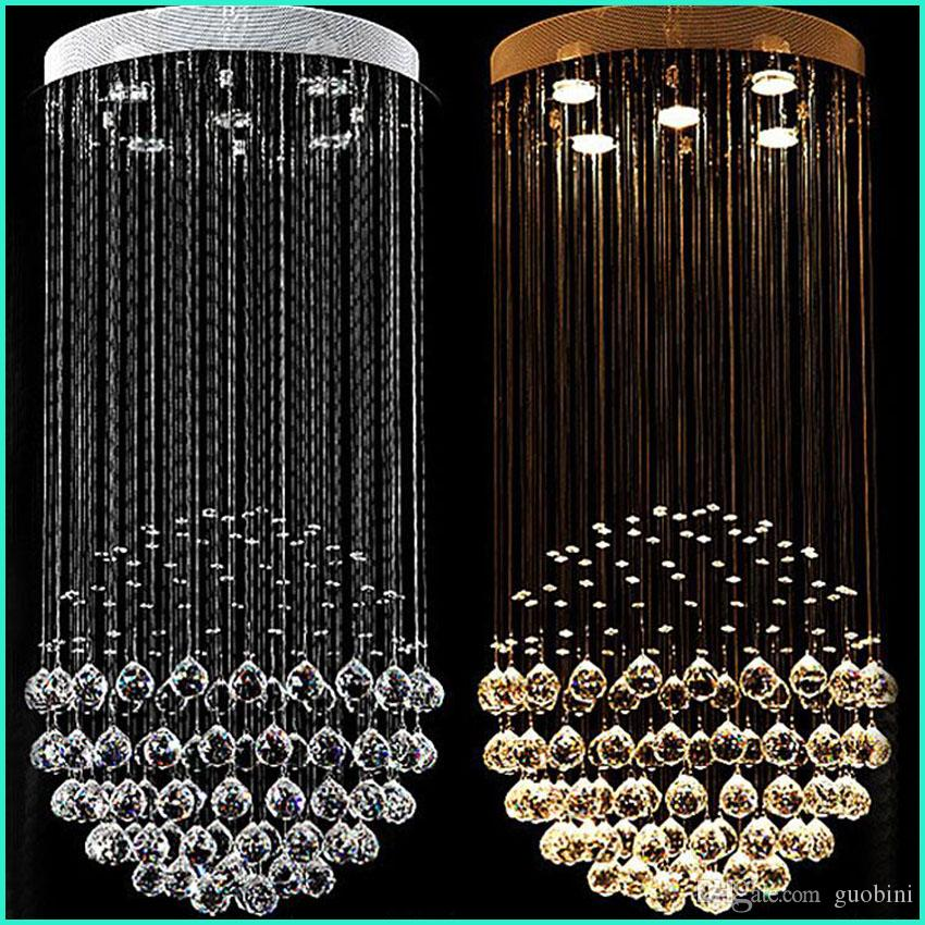 New modern led k9 ball crystal chandeliers glass ball chandelier new modern led k9 ball crystal chandeliers glass ball chandelier light modern chandelier lights chandelier clear ball ceiling light bathroom chandeliers led aloadofball Image collections