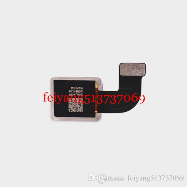 New Original Back Rear Camera for iPhone 7 7G 4.7 inch Big Camera Module Flex Cable Ribbon Replacement Repair Part