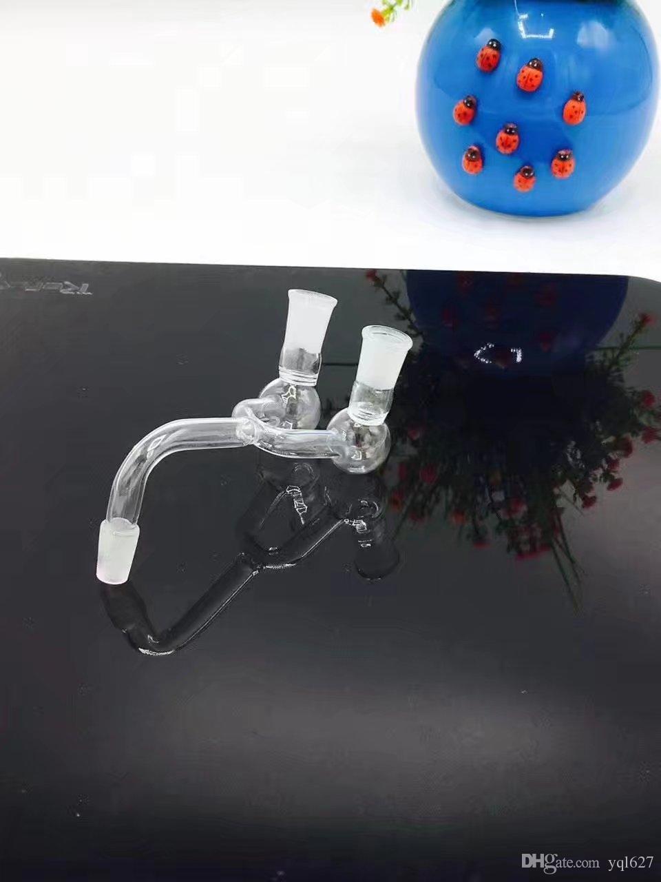 Slingshot filter glass bongs accessories  , Wholesale glass bongs accessories, glass hookah, water pipe smoke
