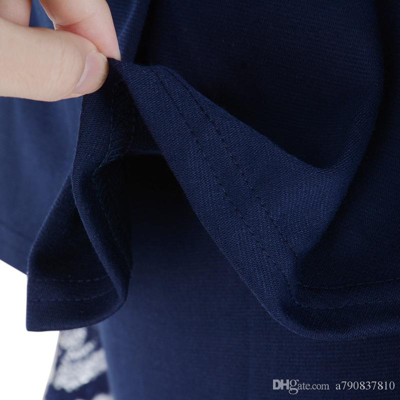 2017 Nouvelles Dames Peplum Bureau Travail Dress Dentelle Panneau Crayon Jupe Slim Fit À Manches Longues Midi Moulante Dress Noir Rose Automne Hiver Robes