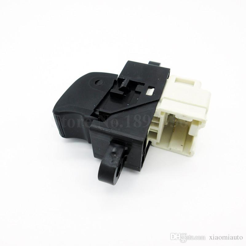 aef4a8fee Compre Interruptor De Controle Auxiliar Janela Lifter 25411 0V000  254110V000 Para Nissan Almera Pathfinder Pickup X Trail NP300 De  Xiaomiauto, ...