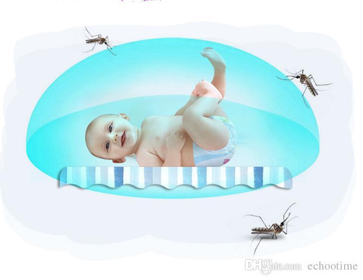 Nova Mosquito Repelente Botão Crachá Fivela Bonito Dos Desenhos Animados Anti-Mosquito Bug Insect Repelente Clipe Fivela para o Bebê Mosquito Repelente Botão