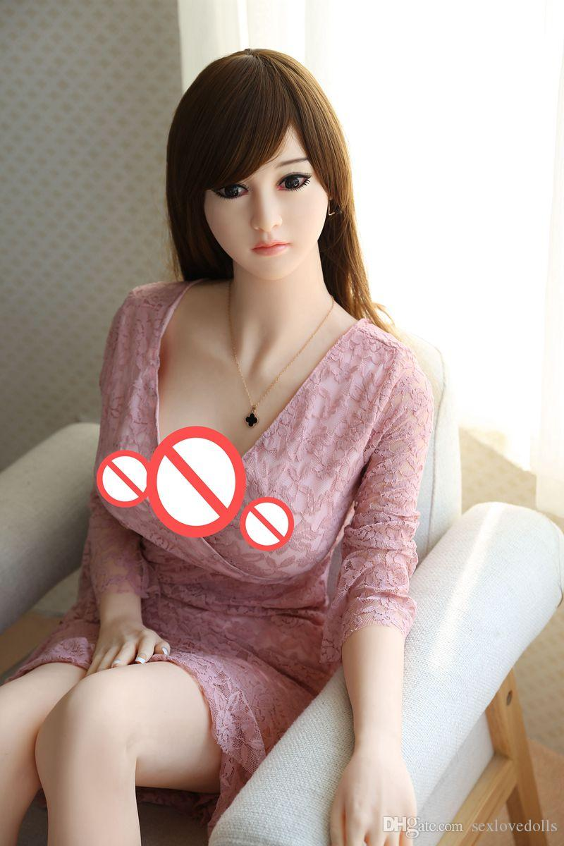 Think, that real solid sex doll