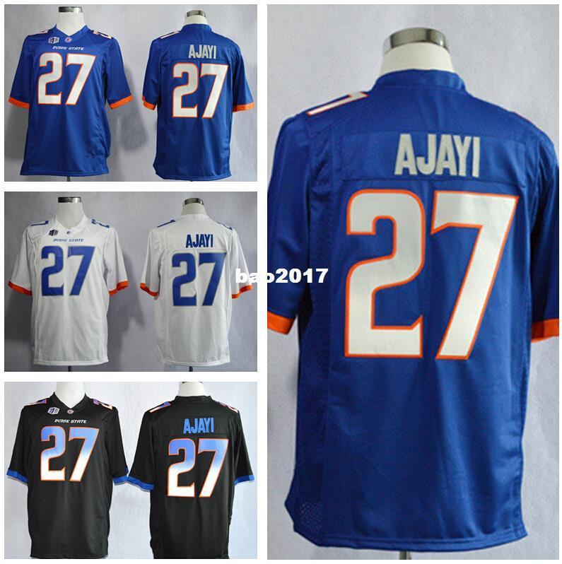 buy online 65ddc f9894 ebay jay ajayi football jersey 2fdef 2ae49
