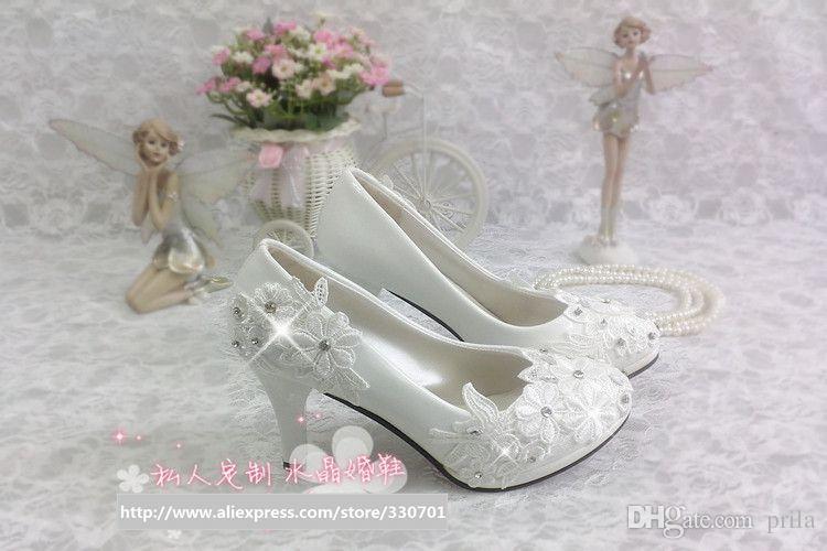 Dakota Calçados Além Disso, O Tamanho 40 41 Moda Laço Sapatos De ... 2635ee2d48