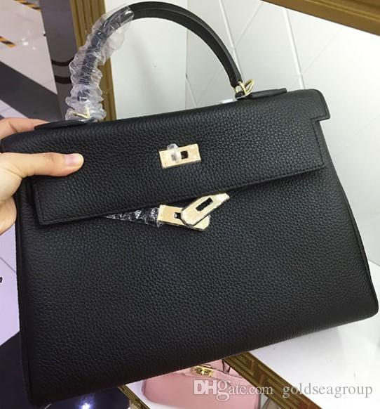 bag shoulder wholesale bride wedding women handbag tote silver lady purse SG UK France CA wallet Togo genuine leather bag Paris US EUR