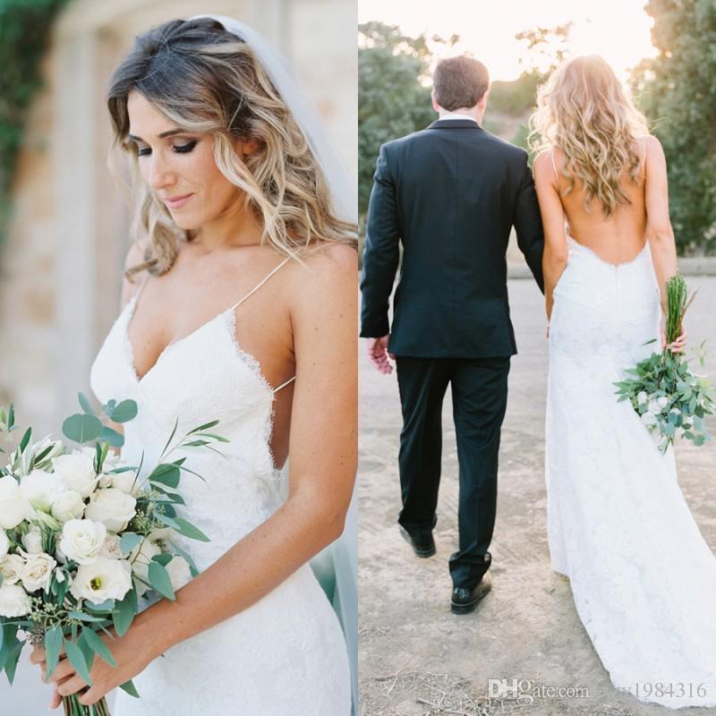 Bride sexy pic