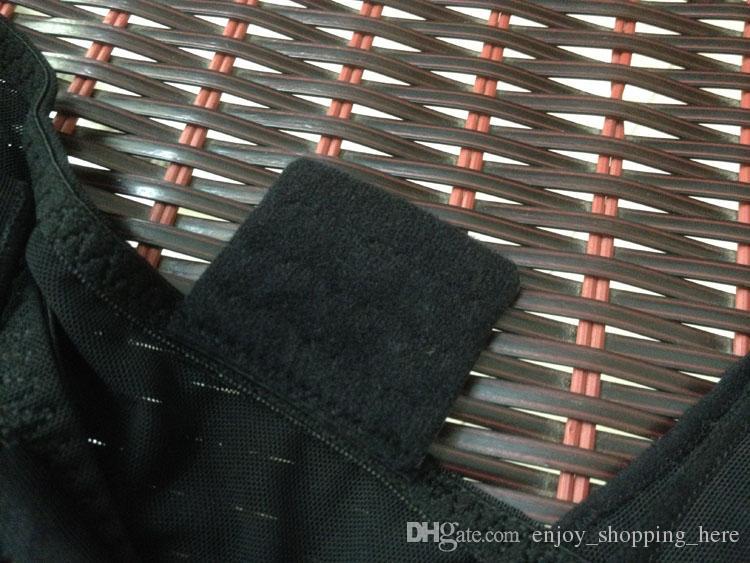 корректирующее белье для ягодиц женщины Butt Lifter управления трусики животик лифт Booster Booty Buttock Enhancer Body Shaper для похудения нижнее белье регулируемая