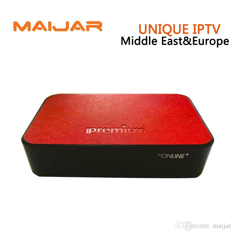 Stable Unique IPTV Media Pro Infinity Channels For Europe and Middle East  Best IPTV For South American India Pakistan ZAIL IPTV For Brazil