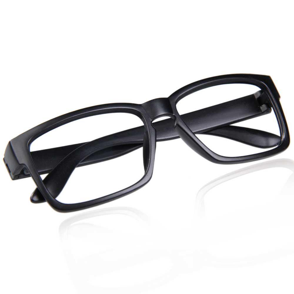2018 Wholesale Stylish Hipsters Decorative Eyeglass Frames Glasses ...