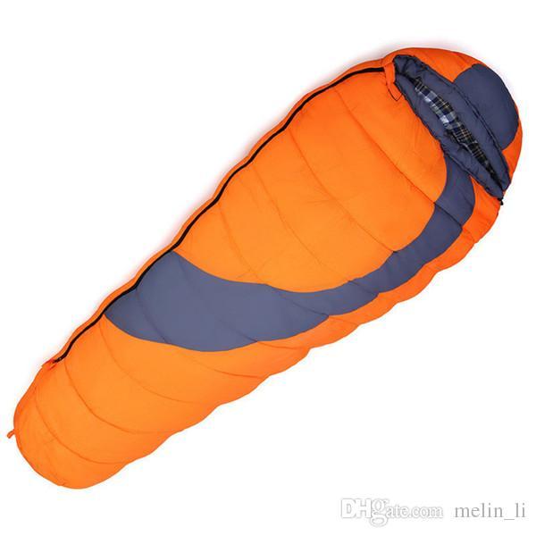 Ultra Léger Sac De Couchage Imperméable UltraLéger Thermal Cover Couverture