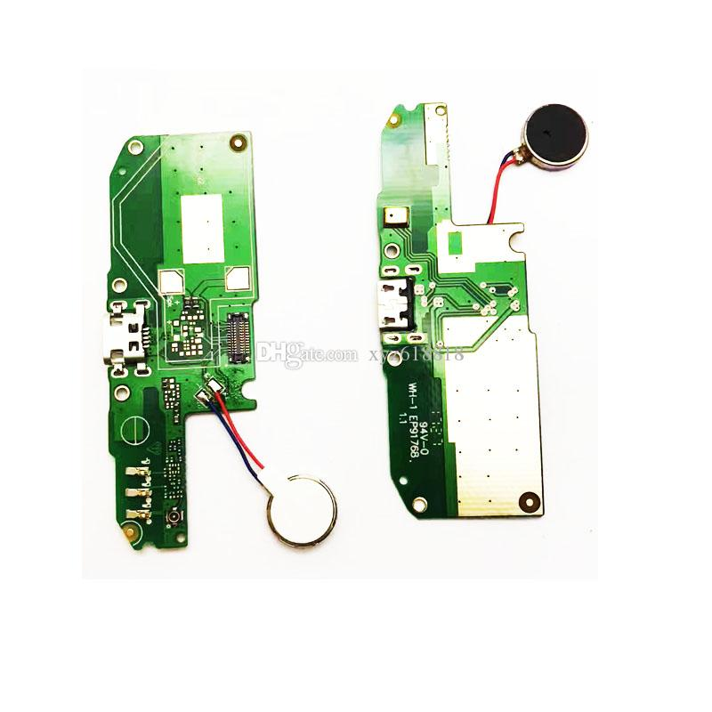 """New For ASUS ZenFone C ZC451CG, Go 5.5"""" ZC500TG, Go ZC451TG, Go TV ZB551KL Micro USB Charging Charger Dock Port Flex Cable"""
