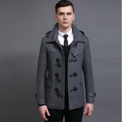69ed59dd46 negro-gris-capucha-cuerno-bot-n-corto-abrigo.jpg