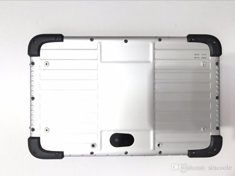 4G LTE intel z8300 2GB 32GB windows 10 pro 2D barcode rugged smart tablet