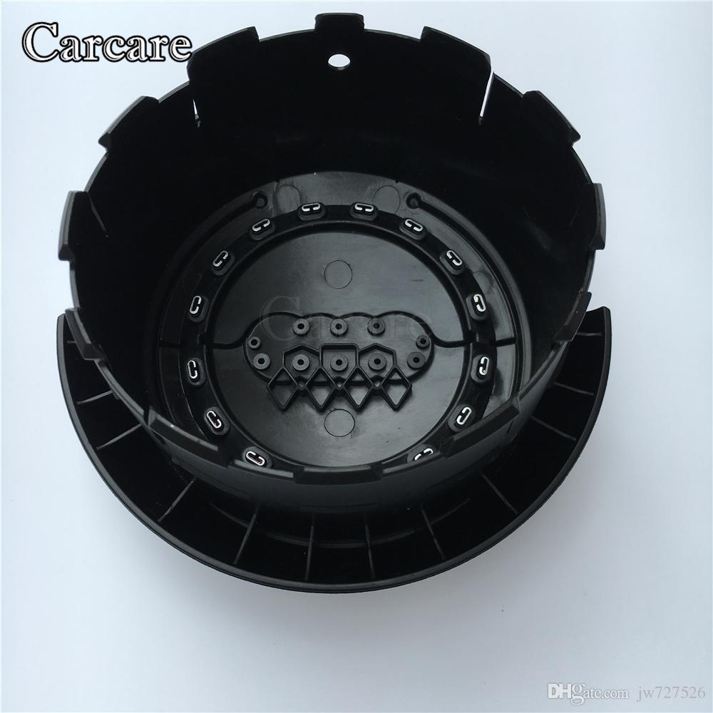 SRS Airbag Cover For Audi A4L A5 A6L Q5 Q7A8L Q3 A7 S5 Car