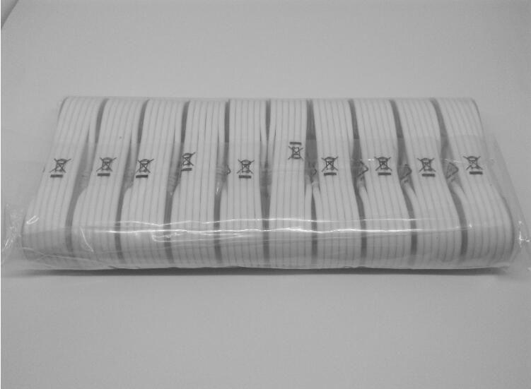 Frete grátis Original 1.5 m 1.2 M ECB-DU4EWE 5v 2A 9 v 1.67A Micro USB 2.0 Carregador de Cabo 5FT Para Samsung Galaxy S6 S7 borda venda quente