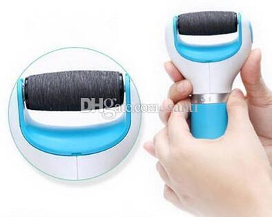 Neue Ersatz Roller Heads Für Fußpflege Werkzeuge Pediküre Maschine Durable Beine Fuß Dead Skin Remover Massager