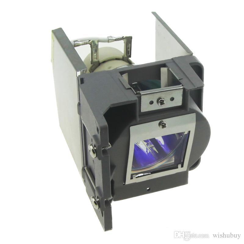 Lampade Per Proiettori.Lampade Per Proiettori 5j Ja105 001 Lampada Originale Uhp190 160w Con Modulo Per Benq Ms511h Ms521 Mw523 Mx522 Tw523 Prezzi Migliori