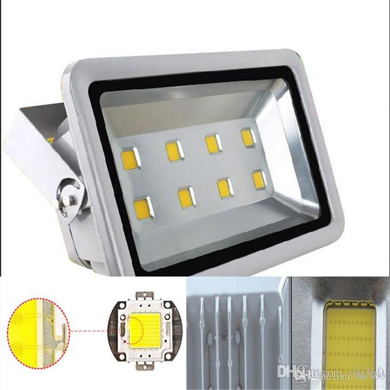 Floodlights Buy Cheap 20w Led Rgb Color Changing Spot Light Outdoor Garden Projector Flood Wash Lamp Superior Performance
