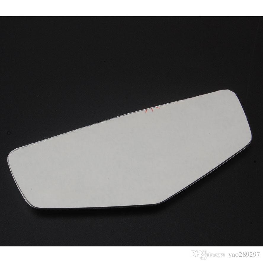 ABS Chrome Emblem Badge Rear trunk Decals Car Sticker Fits For TOYOTA COROLLA RAV4 Camry CROWN PRIUS REIZ VIOS