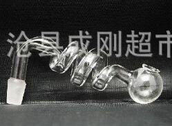 Спираль стекло тушеное мясо 50шт