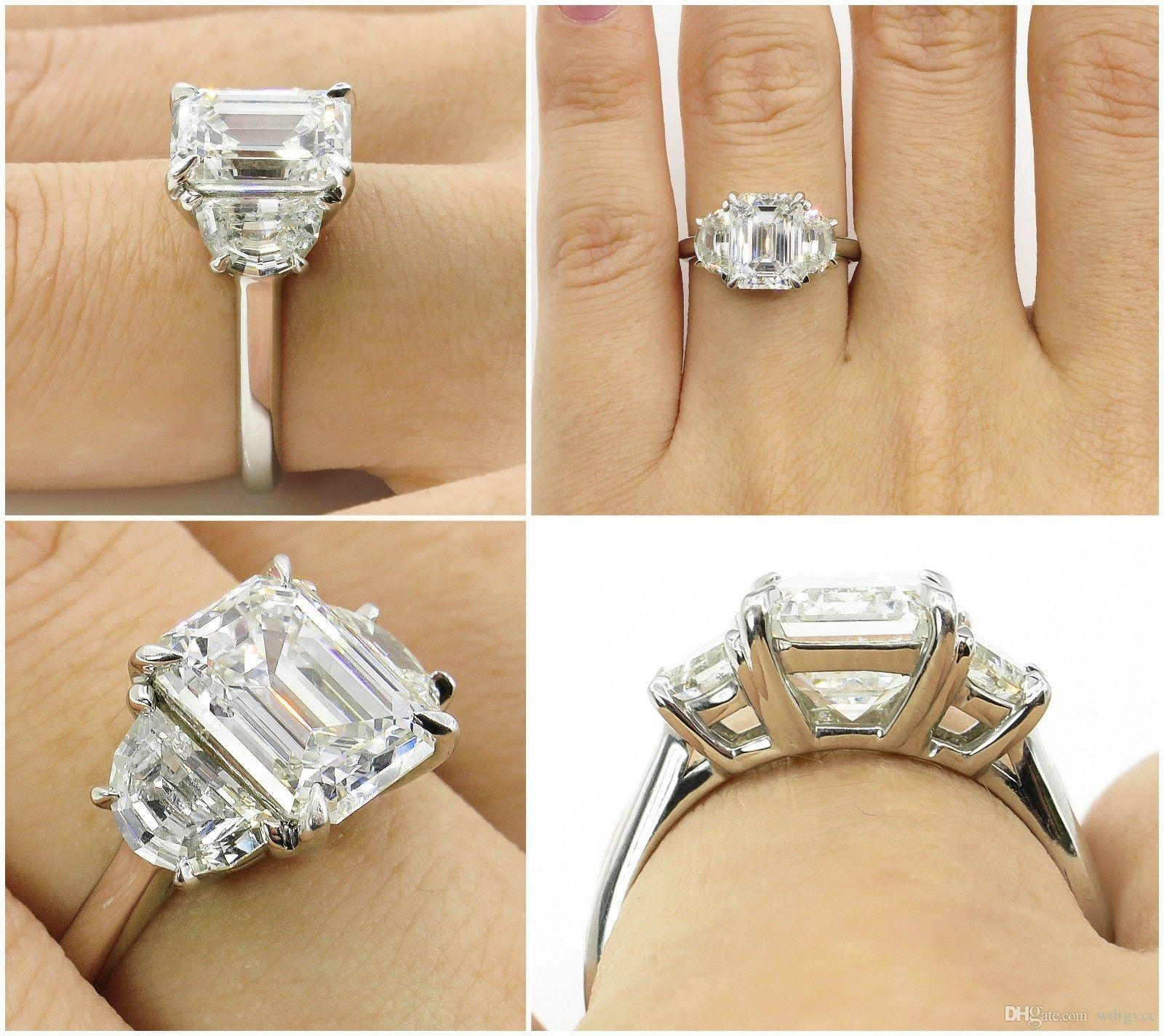 carat engagement oval sequence products cut diamond rings victorian ring rose certified antique gia