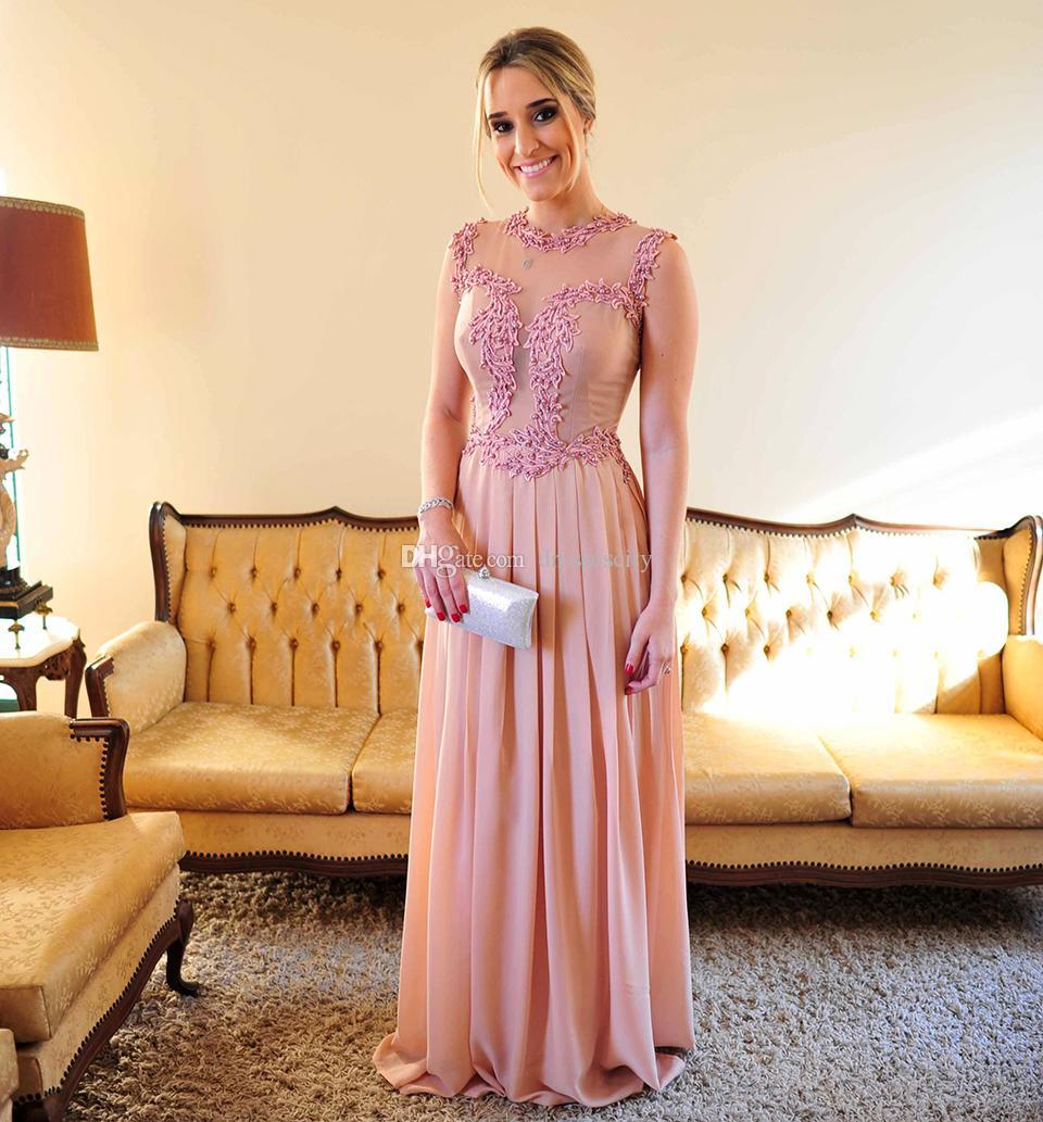 Atractivo Sarah Danielle Madre De Los Vestidos De Novia Imágenes ...