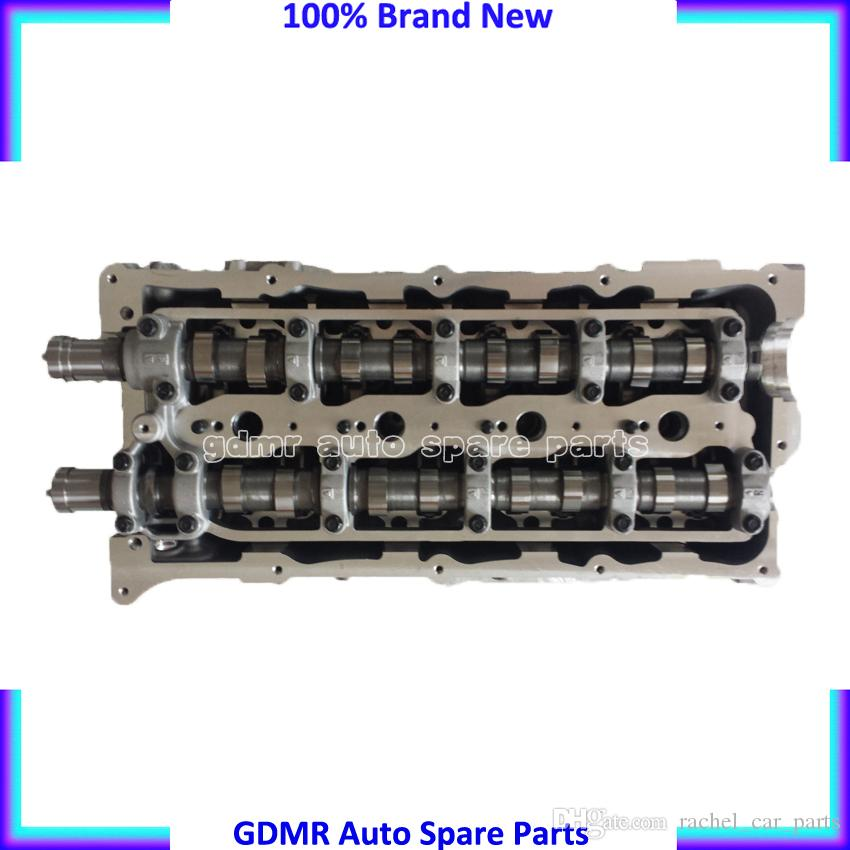 Complete AMC 908 751 22100-4A010 22100-4A020 D4CB Zespół cylindrów do Kia Sorrento 2497CC 2.5CRDI rok 2003-06