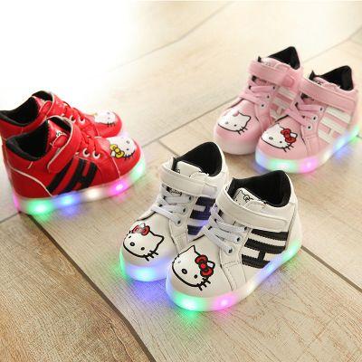 caterpillar shoes vivocity singapore toys sales of bambino