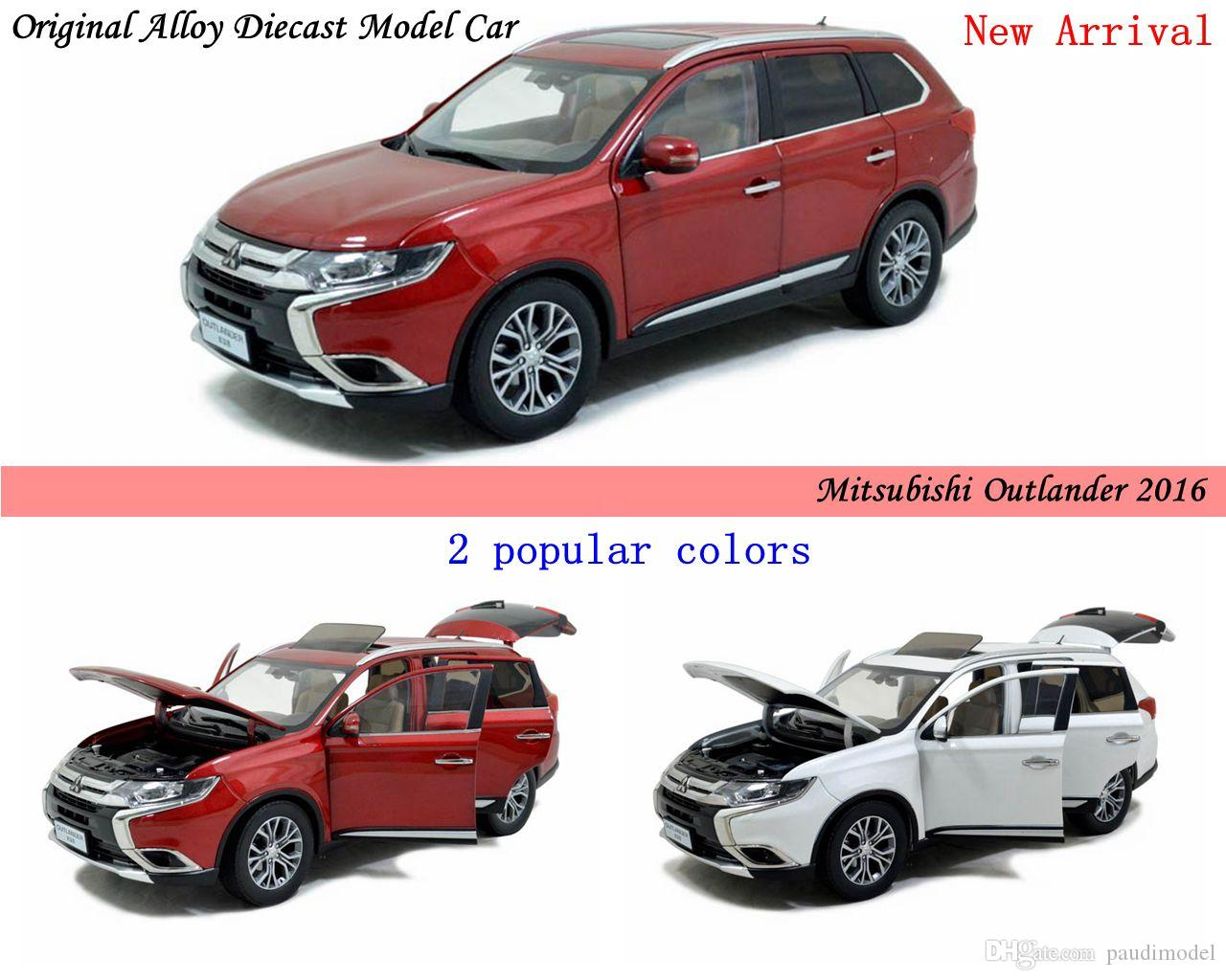 https://www.dhresource.com/0x0s/f2-albu-g5-M01-E5-99-rBVaJFlDs5eAMZ8sAAJDuwrT51s668.jpg/brand-new-diecast-modell-car-for-mitsubishi.jpg