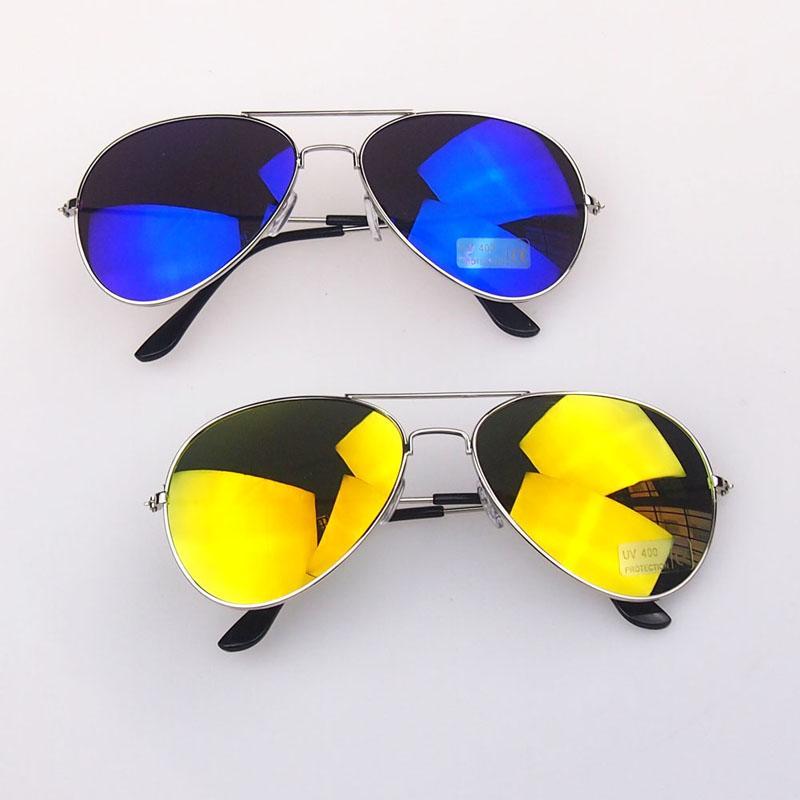 c0c8de530e Wholesale Best Quality Shade Uv Protection Sunglasses Glasses Eyewear  Mirror Vintage Style Sun Glasses Big Promotions Boots Sunglasses Tifosi  Sunglasses ...