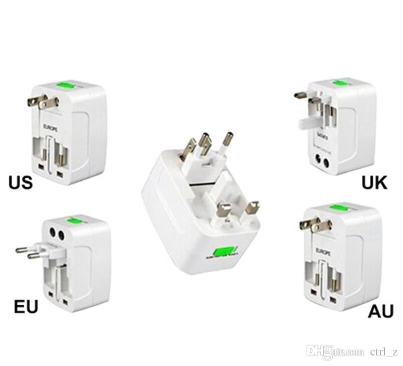 Uk To Thailand Travel Adapter Argos Mac Vga Adapter Cost Usb 3 0 Multi Adapter M 2 Nvme Ssd Pcie X4 Adapter: Travel Plug Adapters All In 1 Travel Worldwide Universal