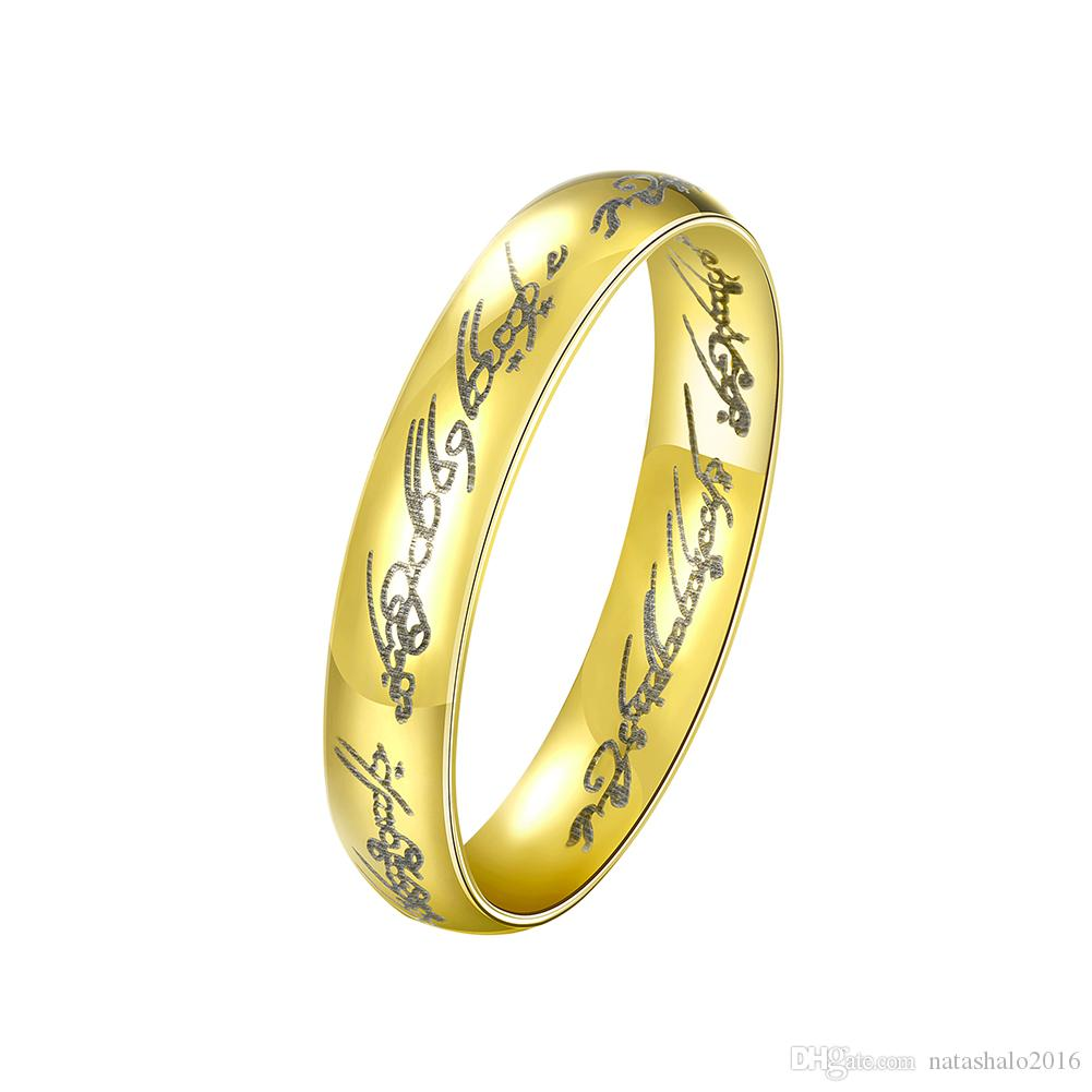 accesskeyid mountains disposition carved rings alloworigin wedding