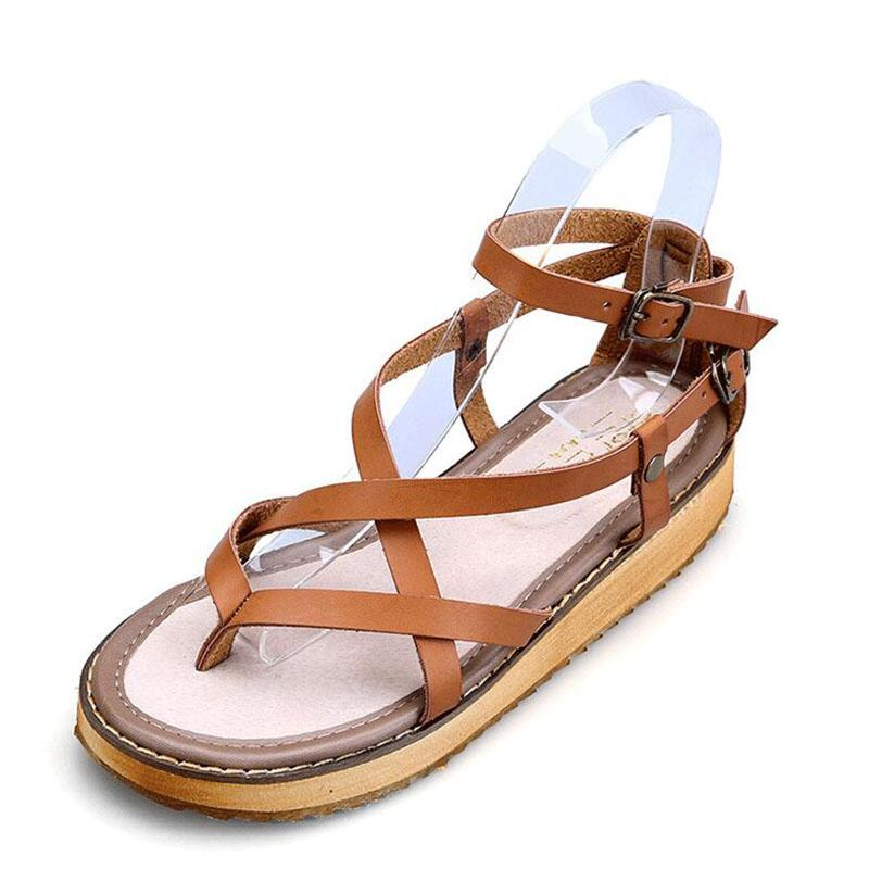 99bef1463 Cheap Gladiator Style Sandals for Women Best Women Beautiful Sandals