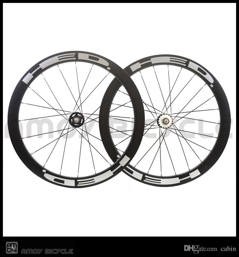 Satın Al ücretsiz Kargo Parça Bisiklet Hed Boyama Ile 50mm Kattığı