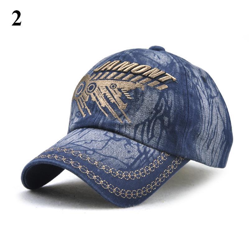 Cotton Unisex Men Women Baseball Caps Trendy Letter Embroidery Style  Adjustable Snapbacks Hats For Adult Bone Leisure Casquette Graffiti  Baseball Caps ... c7ac8ad1f076